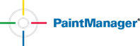 PPG_Paint Manager _Logo _Reg Mark